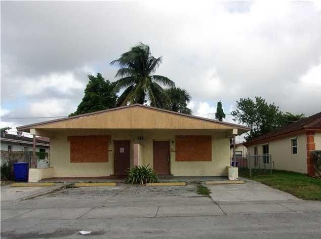 2731 NW 14th St Fort Lauderdale, FL 33311