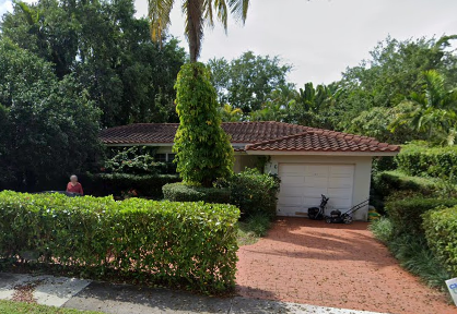 276 NE 105th St Miami Shores, FL 33138 USA
