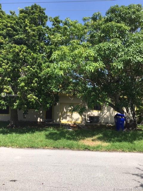 291 NE 47th St Miami, FL 33137