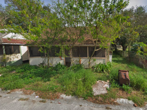 312 SW 1st Ave Mulberry, FL 33860, USA