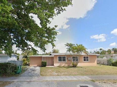 3125 SW 103rd Ct Miami, FL 33165, USA
