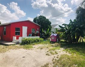 3137 NW 27 St., Miami 33142
