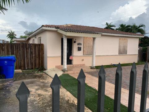 3621 NW 18th Terrace Miami, FL 33125, USA