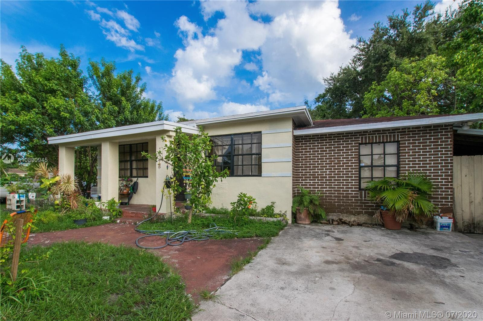 3780 NW 165 Street, Miami Gardens, FL 33054