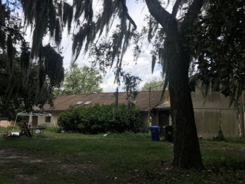 4121 Amber Rd Valrico, FL 33594, USA