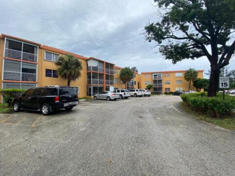 4354 NW 9th Ave Pompano Beach, FL 33064, USA