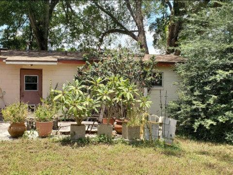 5613 Huber Dr Orlando, FL 32818, USA