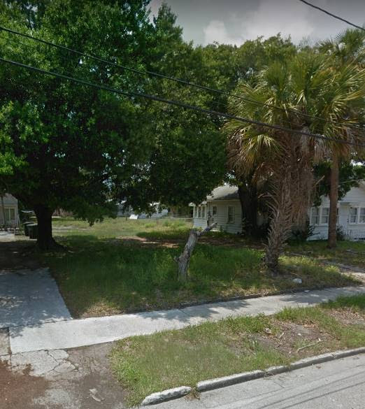 617 Texas Ct Fort Pierce, FL 34950 USA