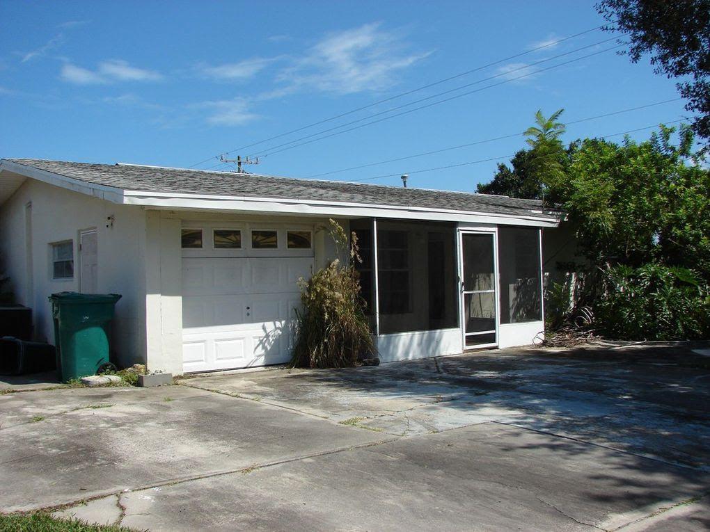703 Cheyenne Ave Melbourne, FL 32935 USA