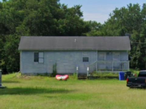 7903 Shoupe Rd Plant City, FL 33565, USA