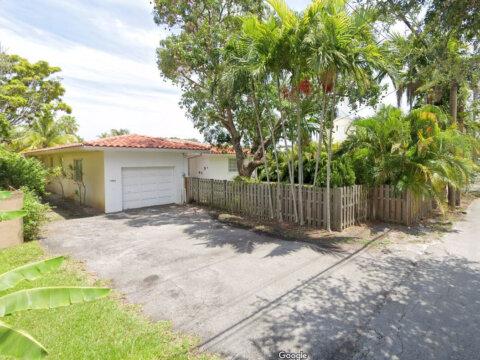 9080 NE 2nd Ave Miami Shores, FL 33138