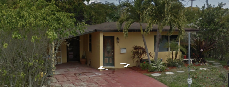 955 33rd St West Palm Beach, FL 33407