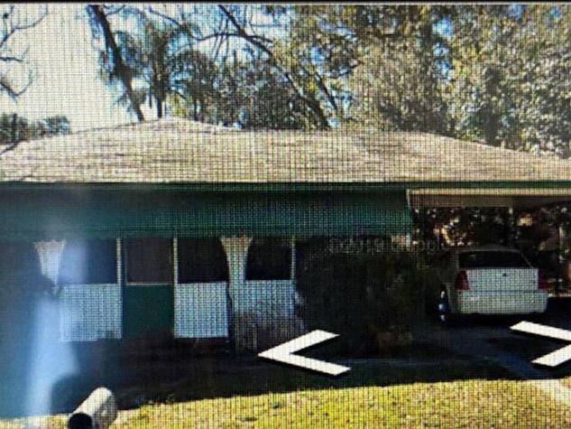1002 W 9th St Lakeland, FL 33805 USA