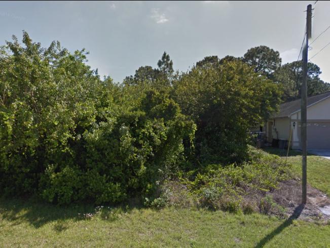 127 SW Klee Cir Port St. Lucie, FL 34953 USA