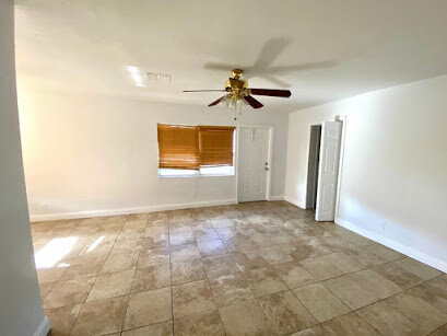 1620 NW 11th Pl Fort Lauderdale, FL 33311
