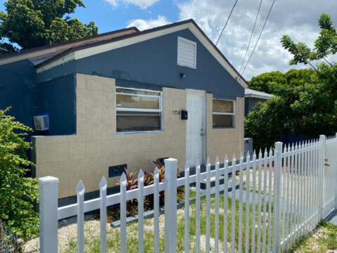1742 NW 67th St Miami, FL 33147