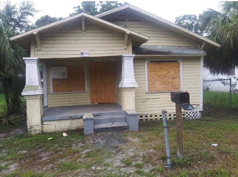 2619 E 29th Ave Tampa, FL 33605, USA