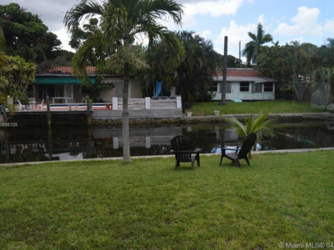 417 SW 12th Ct #1-2 Fort Lauderdale, FL 33315, USA