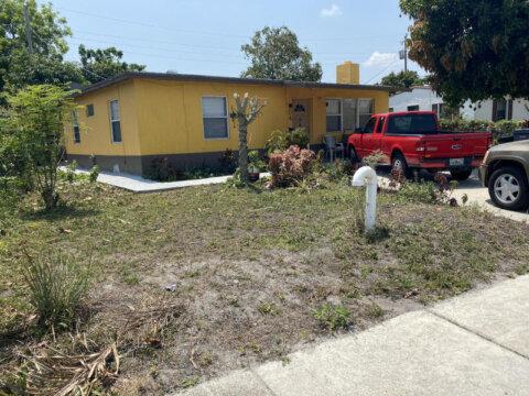 504 Dogwood Rd West Palm Beach, FL 33409 USA