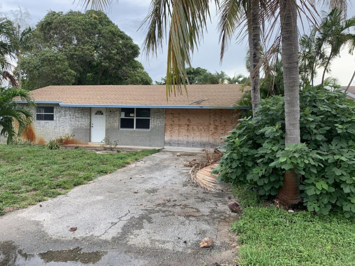 710 SW 3rd Ave Delray Beach, FL 33444, USA