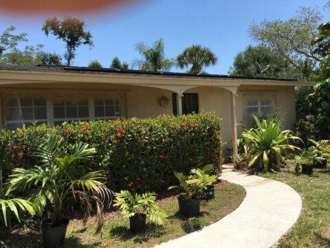 7808 Santa Rosa Pkwy Fort Pierce, FL 34951, USA