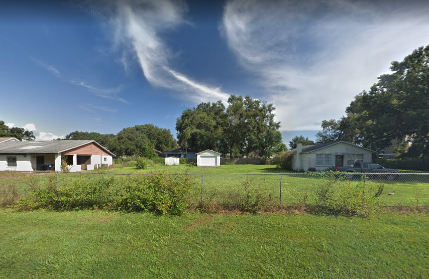 1805 Simonton Ave Orlando, FL 32806, USA