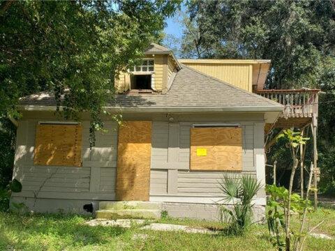 1819 Commerce Blvd Orlando, FL 32807, USA