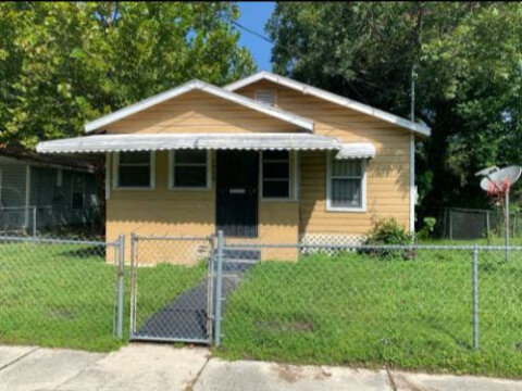 1959 Mc Quade St Jacksonville, FL 32209, USA