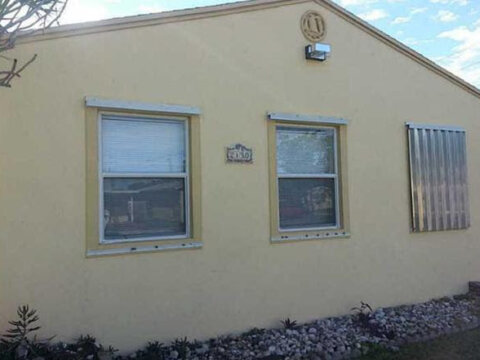 2130 McKinley St Hollywood, FL 33020, USA