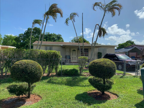 2336 NW 15th Ct Fort Lauderdale, FL 33311