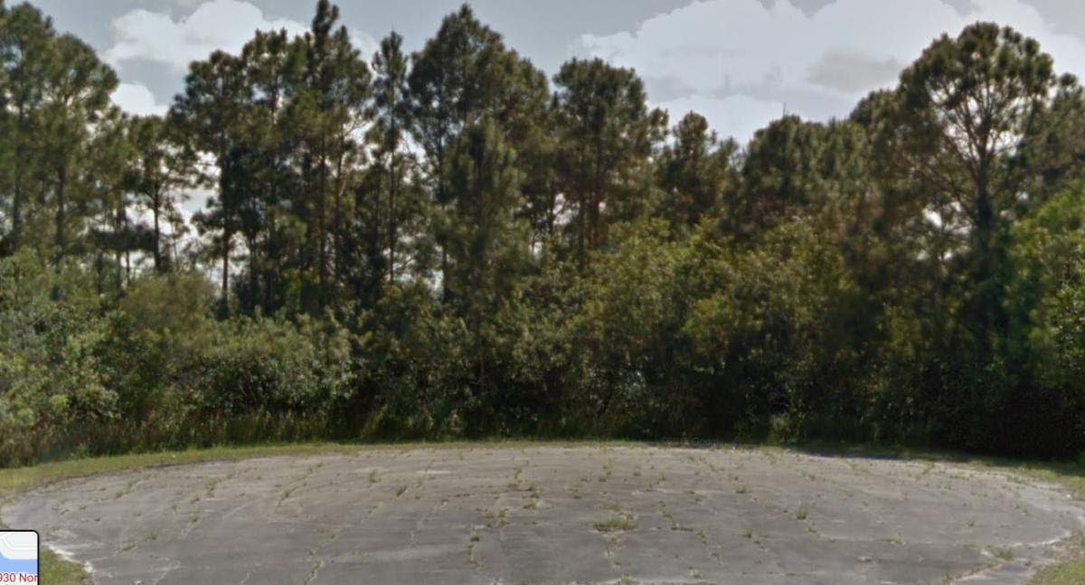 5930 NW Hoke Ct Port St. Lucie, FL 34983, USA