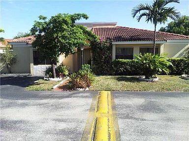 611 SW 88th Ct Miami, FL 33174, USA