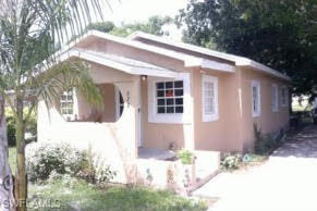 622 Fairview Ave Fort Myers, FL 33905, USA