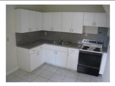 64XX SW 58th Place, South Miami, FL 33143