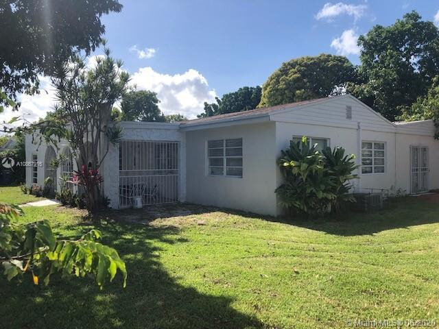 7501 SW 32nd St #7501 Miami, FL 33155, USA
