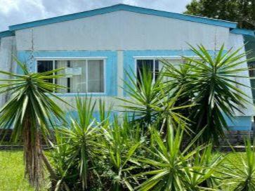9045 Lake Point Blvd Lake Wales, FL 33898, USA