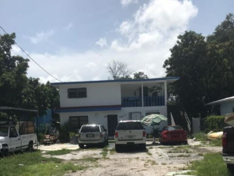 NW 5th Ave MIAMI, FL 33127