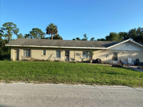 Old Deland Rd Daytona Beach, FL 32124, USA