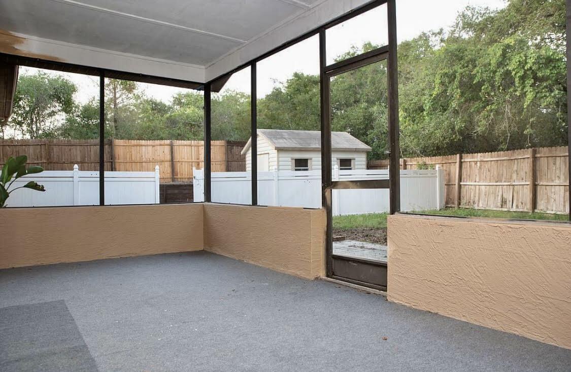 1100 Godfrey Ave Spring Hill, FL 34609, USA
