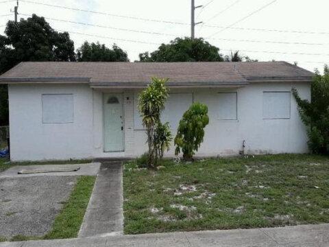 1370 SW 5th Ave Deerfield Beach, FL 33441, USA