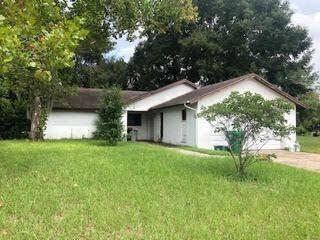 1414 Robin Ct Longwood, FL 32750, USA