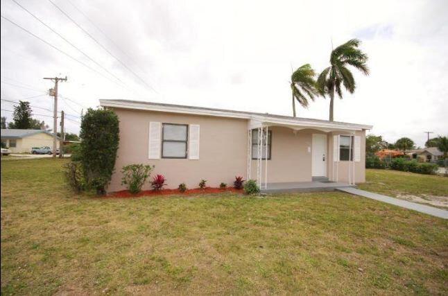 1430 Avenue F West Palm Beach, FL 33404, USA