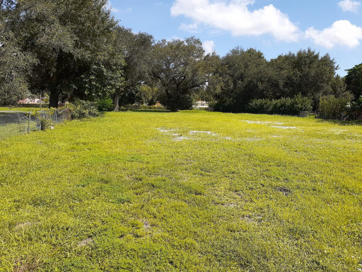16921 NW 20th AveMiami Gardens, FL 33056, USA