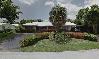 2100 NE 45th St Fort Lauderdale, FL 33308, USA