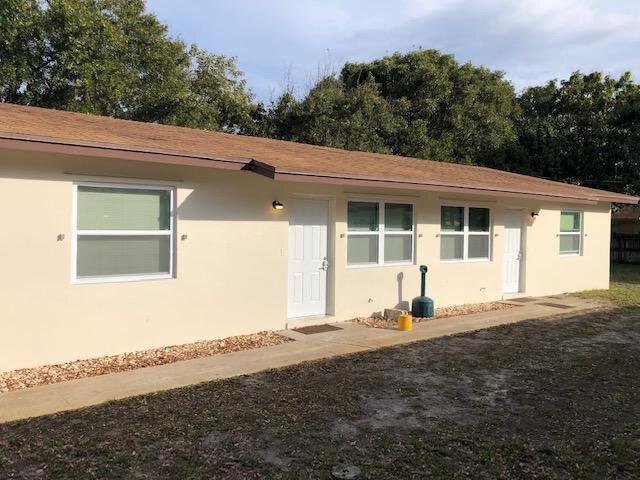 266 NE 12th St Delray Beach, FL 33444, USA