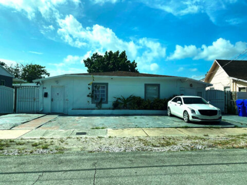 3430 SW 2nd St Miami, FL 33135, USA
