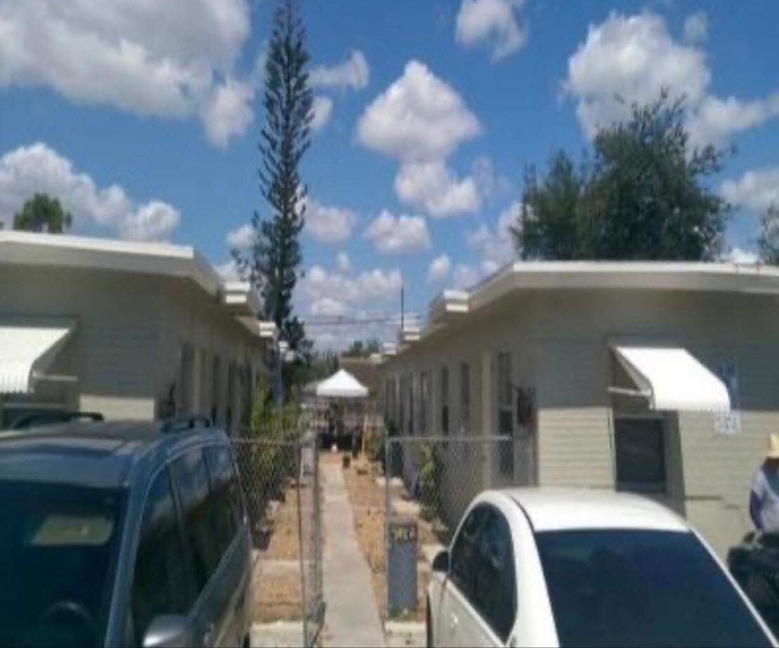 637-641 NW 15th Terrace Fort Lauderdale, FL 33311
