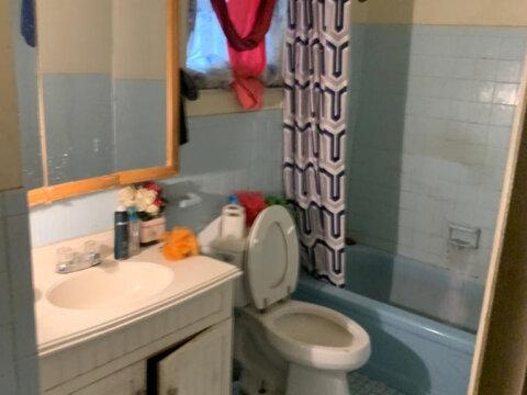 109 NW 80th Terrace Margate, FL 33063, USA