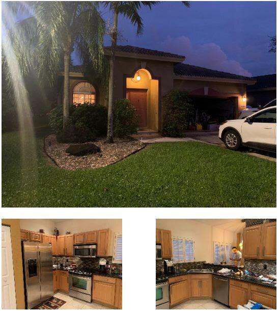 1274 SW 44th Terrace Deerfield Beach, FL 33442