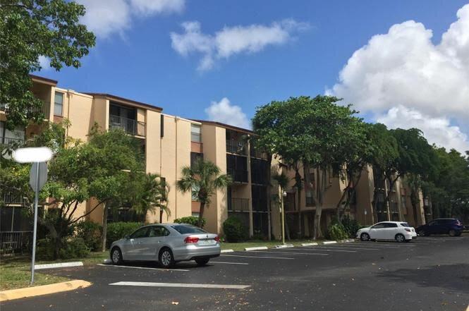 14401 SW 88th St 2nd Floor Miami, FL 33186